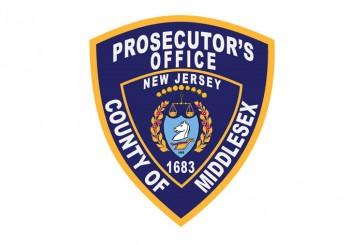 1845a7cf52db8b51fa64_Middlesex-County-Prosecutors-Office-364x245.jpg