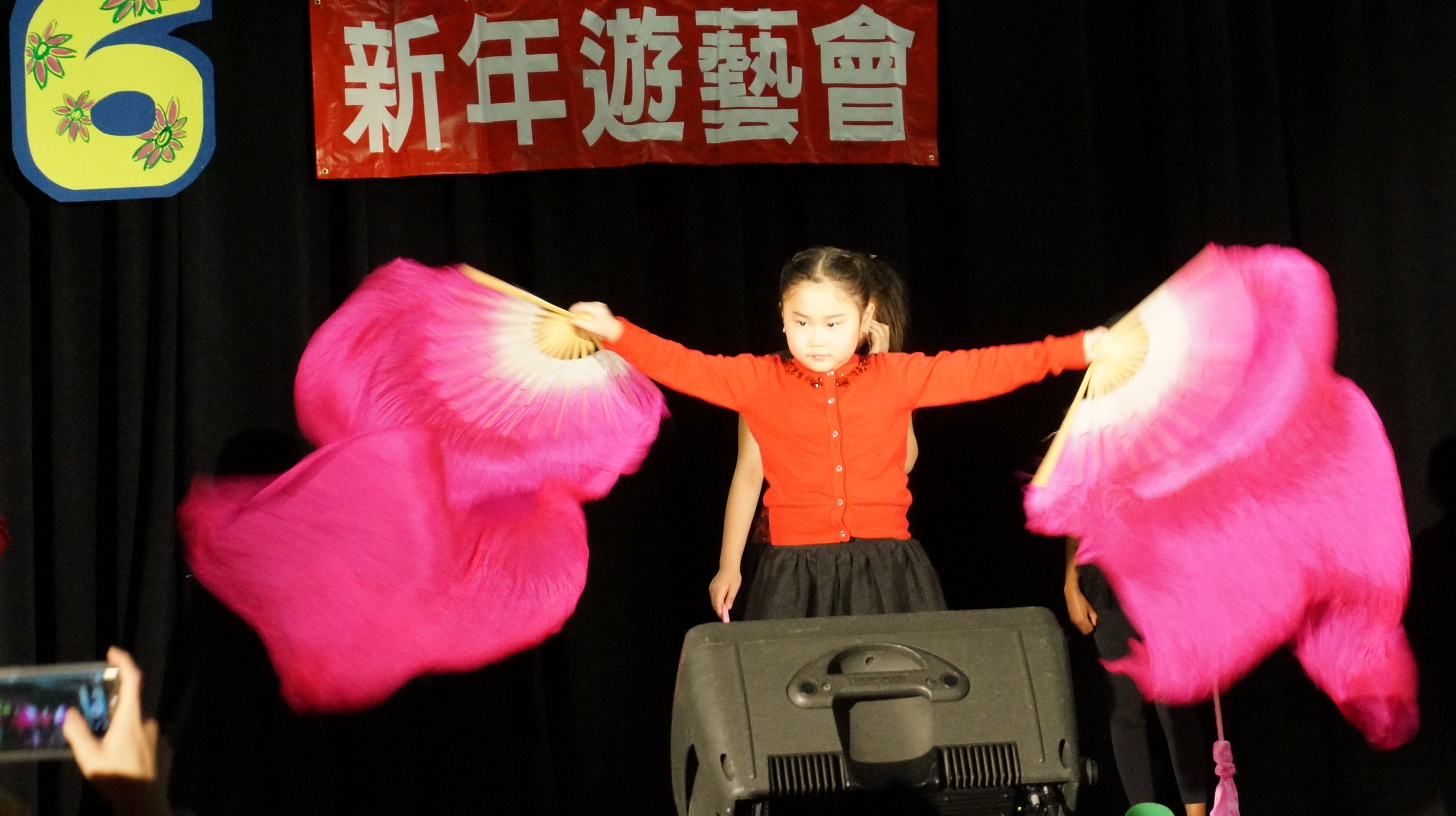 1cfde695c295635f8308_aaa_Chinese_New_Year_pix_4.JPG