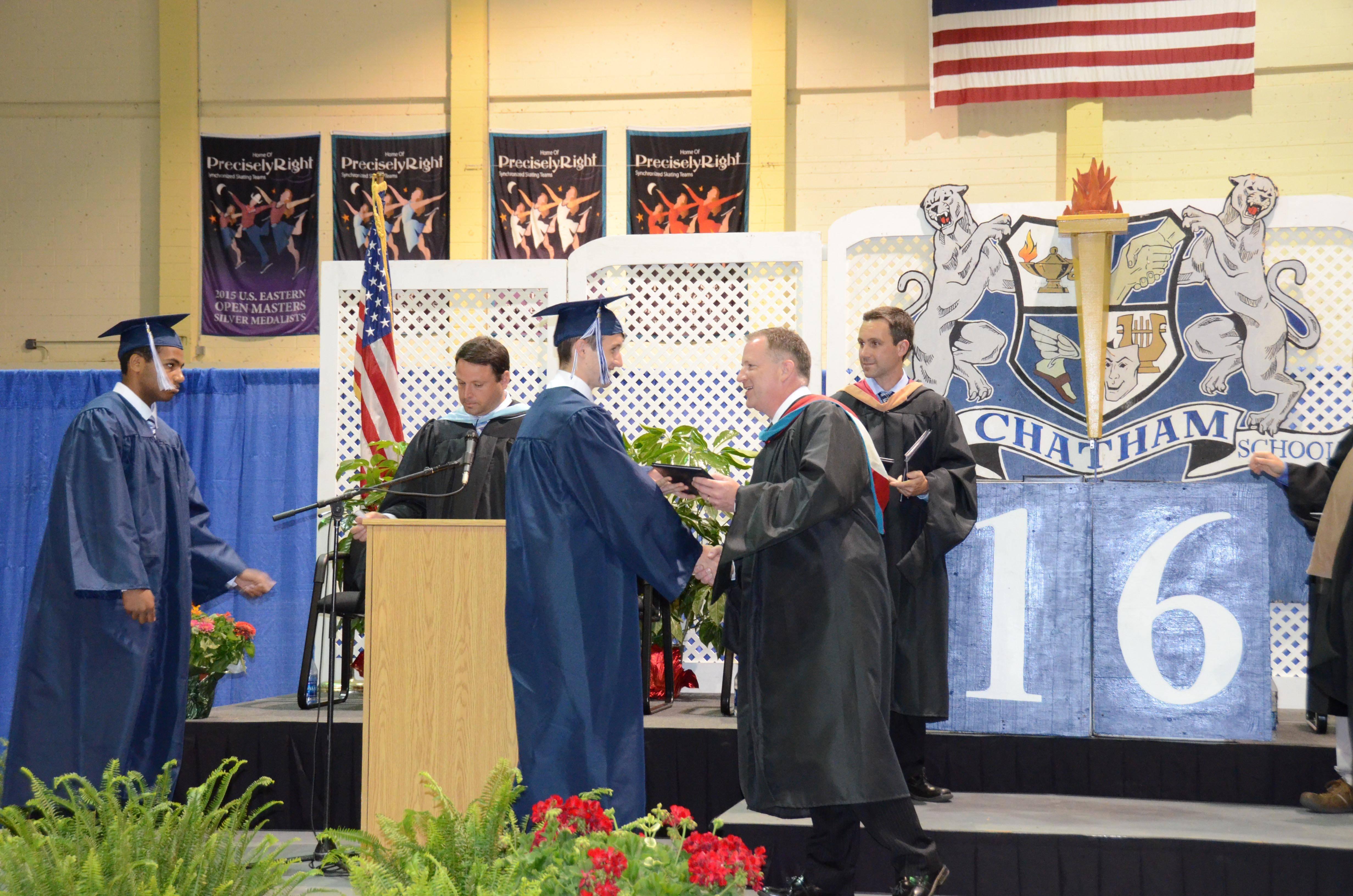 2aeee16a6ee21ba0d62f_CHS_Graduation_2016_ACZ_McCabe_DSC_2089.jpg