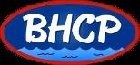 3ac105cf0ec735d7091e_nav_logo.png