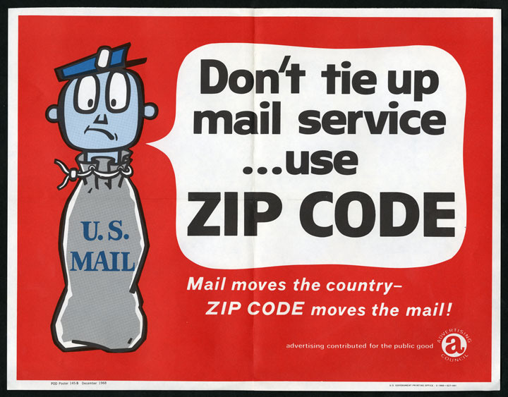 Post office north plainfield zip code issues not our problem deal 6d51926ee0a417541be62011201021 24g solutioingenieria Gallery