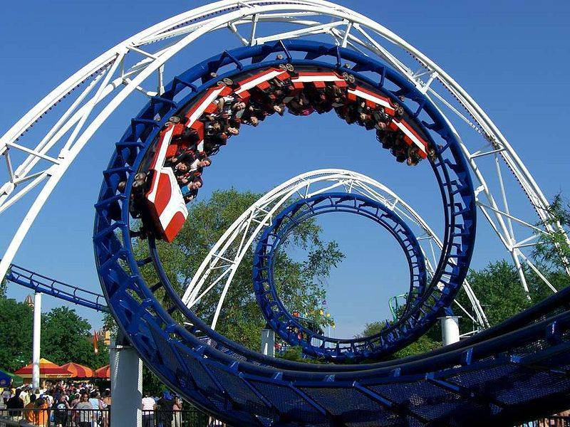 7b11358bfde524f391a4_roller-coaster.2.jpg