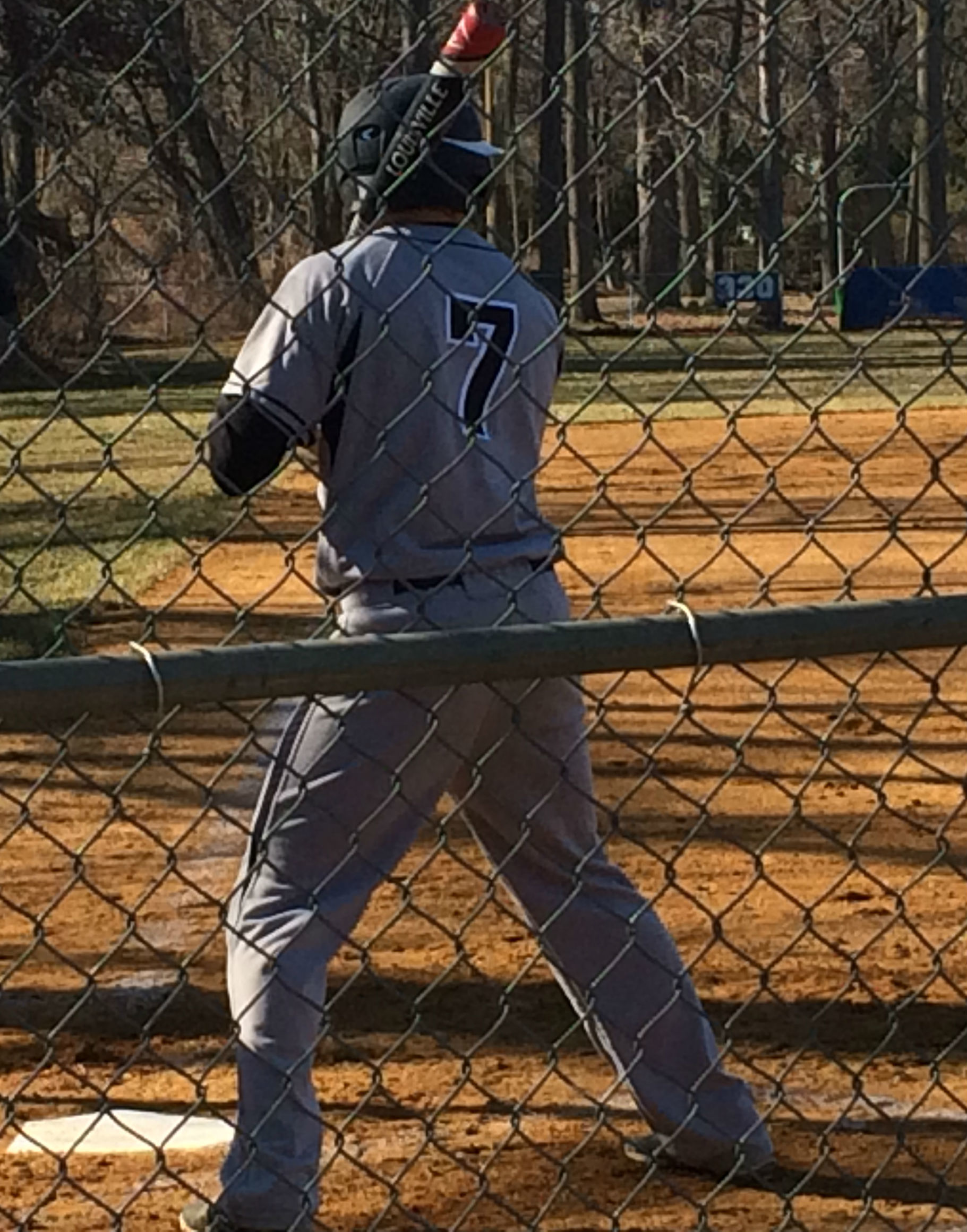 7c9dedfbeca3284f5b29_ALJ-Dayton_Baseball_A.jpg