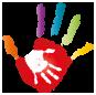 7ff64b45cf816a2ca3e0_Childrens_Corner_Preschool_logo.jpg