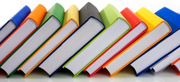 9692438cd70d9e495c1f_books-1.jpg