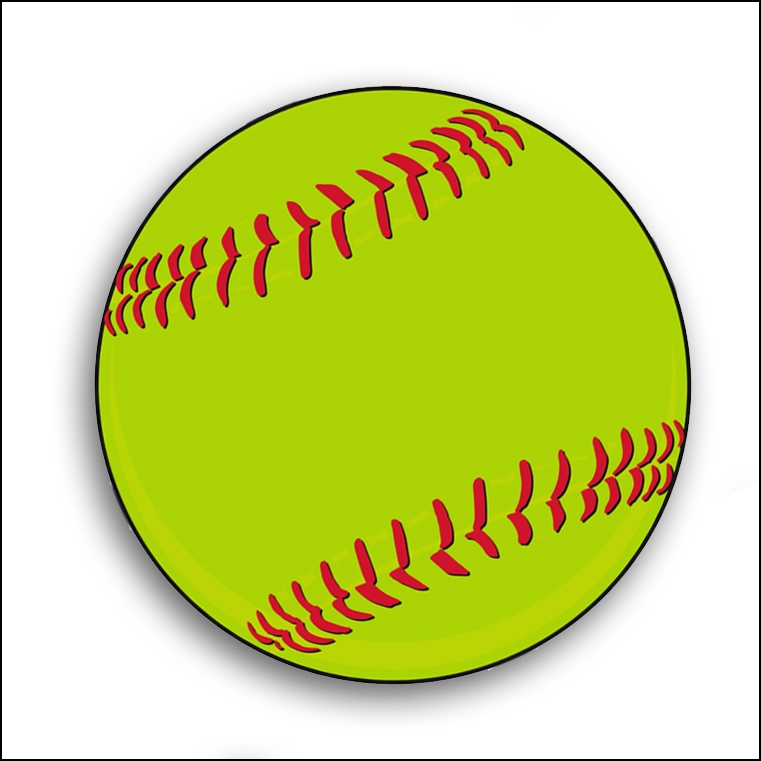 dbd4856be7b427e176c7_Softball_-_green.jpg