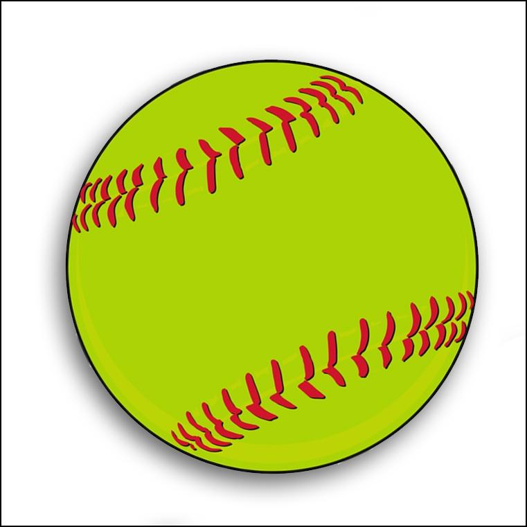 dbd4856be7b427e176c7_Softball_-_green.jpg