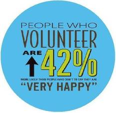 Carousel_image_10c255c000bfd63e67f7_volunteers