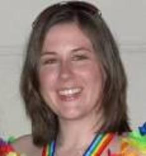 Elizabeth Cunha