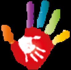 Carousel_image_7ff64b45cf816a2ca3e0_childrens_corner_preschool_logo