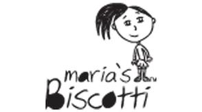 Carousel_image_83a2ca4a5235f9c91ae1_maria_biscotti