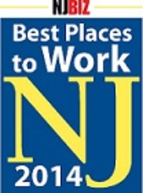 Lassus Wherley Honored by NJBIZ as One of Best Places to Work in New Jersey, photo 2