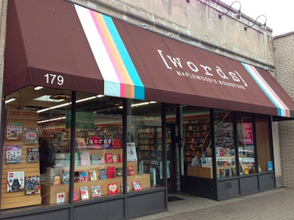 Words Bookstore Celebrates Five Years in Maplewood, photo 1