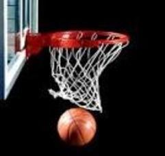 South Plainfield Girls Basketball Defeats JFK 52-47, photo 1