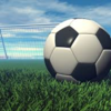 Small_thumb_cf9df8c66e55ed7bf1d2_soccer