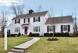 27 Windsor Road, Summit NJ: $1,069,000