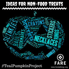 Top_story_4cd339c41cd0a705ceae_the-teal-pumpkin-project-5