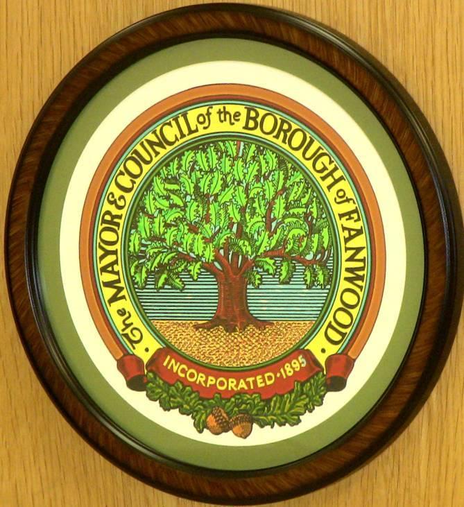 72daa86cf5e759d74779_Fanwood_Borough_logo.jpg