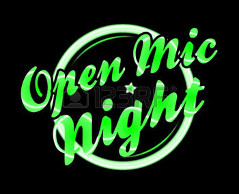 9dba149e26e1ad53214c_51878462-open-mic-night-florescent-light-over-a-black-background.jpg