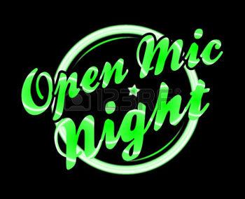 9dba149e26e1ad53214c_51878462-open-mic-night-florescent-light-over-a-black-background.jpg