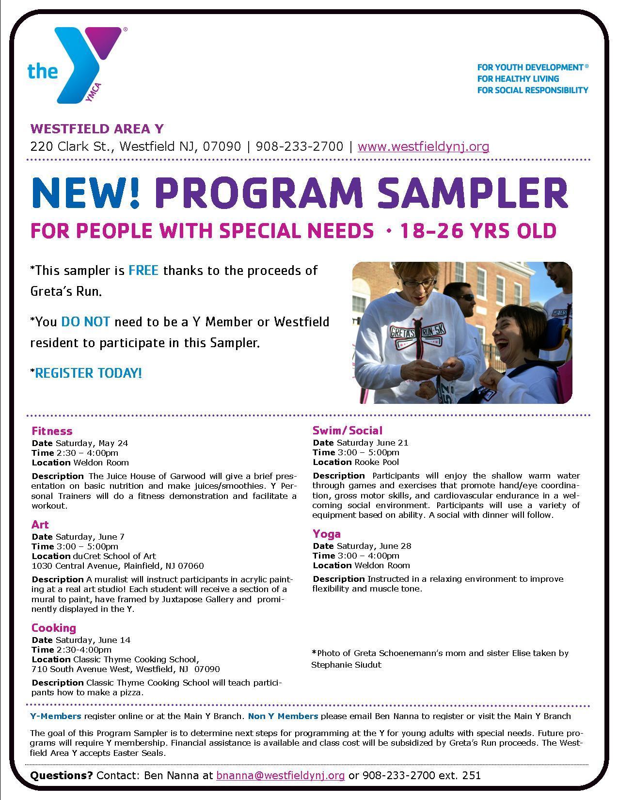 c85070aa9535c5a4d580_Program_Sampler_Flyer.jpg