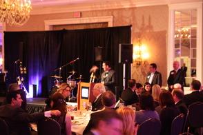 Millburn-Short Hills Chamber of Commerce Winter Gala a Success, photo 19