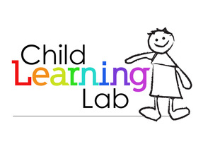 The Child Learning Laboratory at Seton Hall is Recruiting!, photo 1