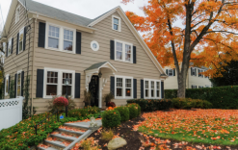 Open Houses According To The Gsmls For Basking Ridge On