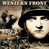 Small_thumb_0d7d5267def764fb74a2_all_quiet_on_the_western_front_poster