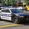 Small_thumb_4c70b7194c7dea4ea9e3_mtc.police.car
