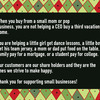 Small_thumb_8867063a4d47e99beb26_holiday-mom-and-pop-graphic1