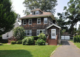 8 Baltusrol Pl, Summit NJ: $639,000- Two Family Home