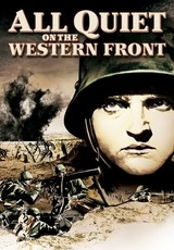 Top_story_0d7d5267def764fb74a2_all_quiet_on_the_western_front_poster