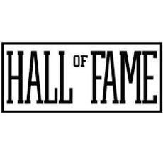 Top_story_bc76581b7a08ea27b38c_hall_of_fame