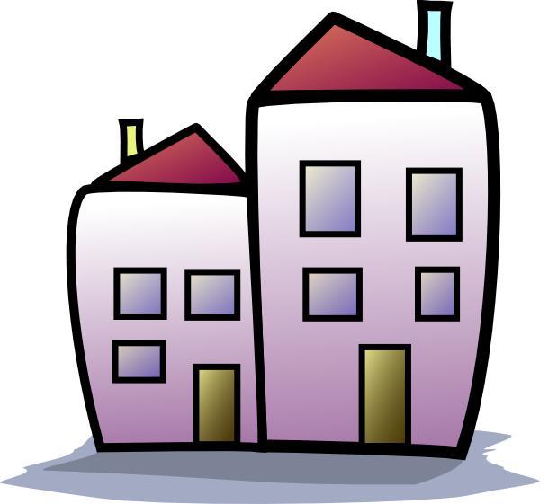 10d6bd5b2baa82364756_homes_clipart.jpg