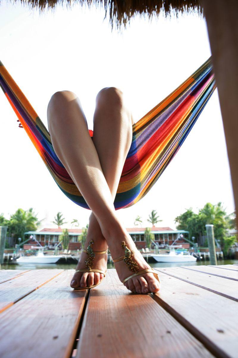 1c3a156e7b2fd5f86f50_relax-summer-elements-massage-wellness-news.jpg