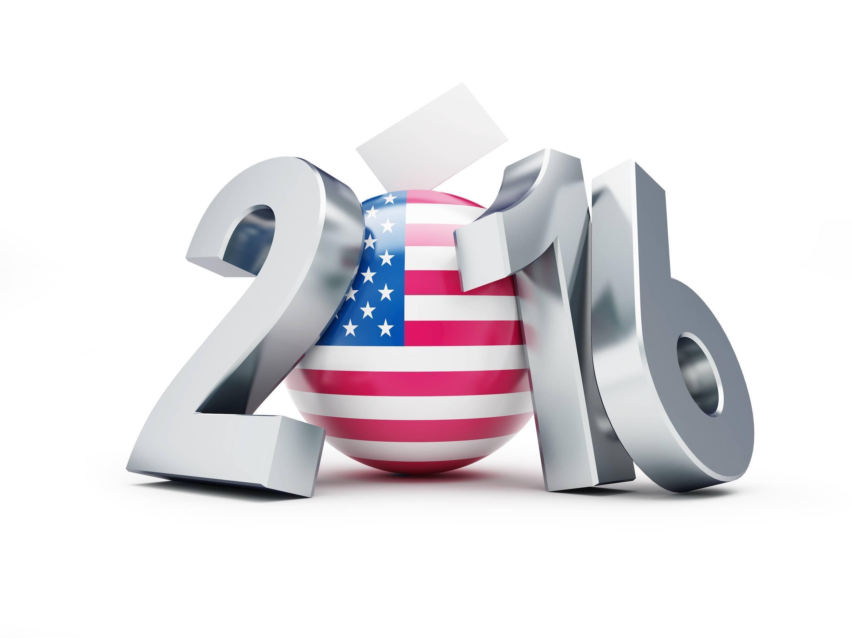 2891a26cf6e1952832db_bb3812c1342689ed73b1_ab1886b88510016e856f_5950637c7063dfb43128_d607daf6f5ea68993d32_c1e21405a81fae944653_2016_America.jpg