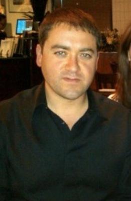 Doug Drabik
