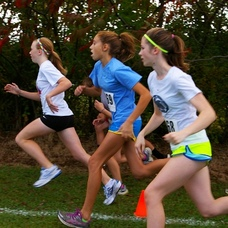 Registration Open For Youth Running Program, photo 1