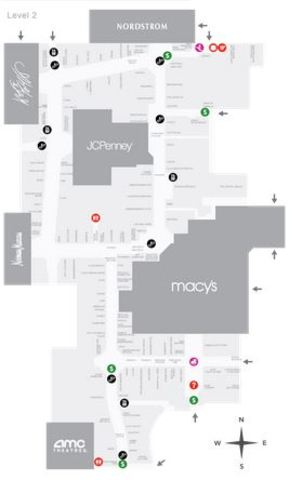 Garden State Plaza Mall Address – Fashion dresses on international plaza map, country club plaza store map, garden state exhibit center, plaza bonita map, macarthur center map, south coast plaza map, garden state shops, garden state racetrack, kings plaza map, plaza las americas map, new jersey nj county map, palisades center map, horton plaza map, del amo fashion center map, jersey gardens map, kenwood towne centre map, south shore plaza map, rushmore plaza map, westfarms map, danbury fair map,