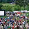 Small_thumb_9ca893a0c38dfab3a421_south_orange_night_out_logo