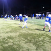Small_thumb_bba625f08871ca53d44d_super_bowl_practice_11-21-14