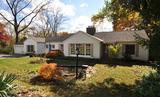 3 Talmage Road, Mendham, NJ: $629,000