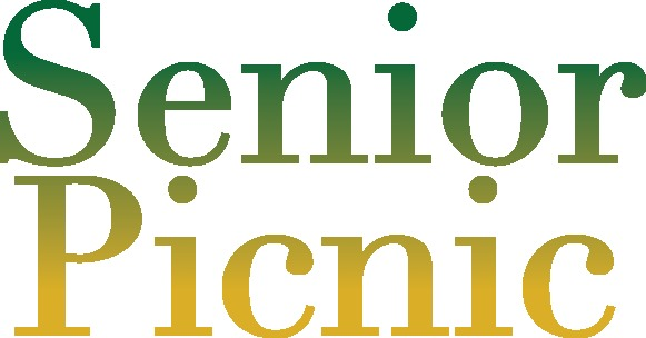 2665a6f750ba82203928_senior_picnic_logo.png