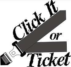 41aaeb554776c23efea1_click_it_or_ticket.png
