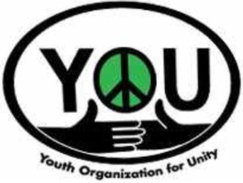4e18bca7bbf58f7ca0dc_plainfield_you_logo.jpeg