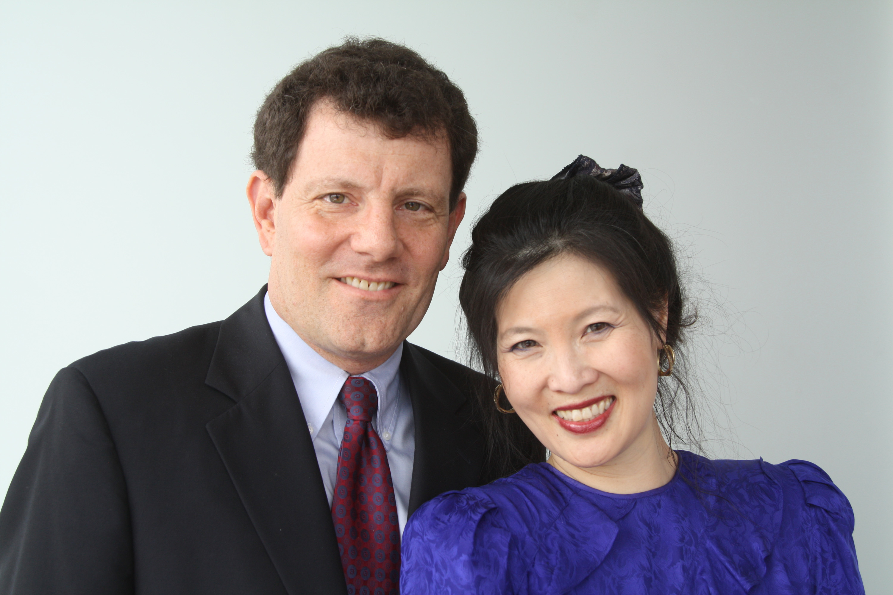 8badff11fae607b0b814_Nicholas_Kristof_Sheryl_WuDunn_Joint_Author_Photo.jpg