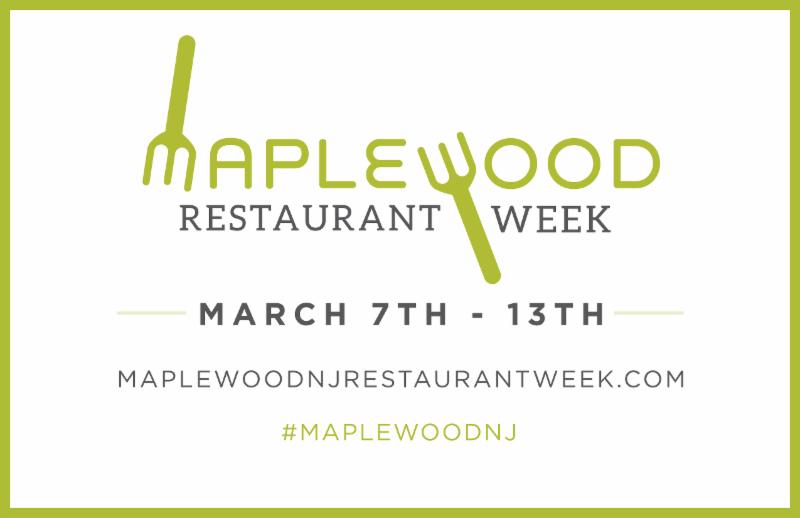 b13d3ca93475e3345780_maplewood_restaurant_week.jpg