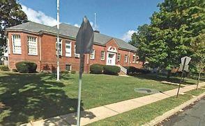 North Plainfield Schools Administrative Building