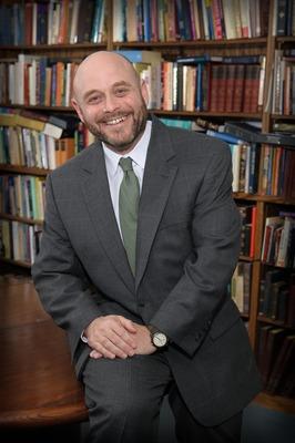 Rabbi Douglas Sagal